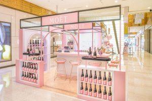 酩悅香檳粉紅-Pop-Up-BAR