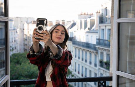 艾蜜莉在巴黎 3