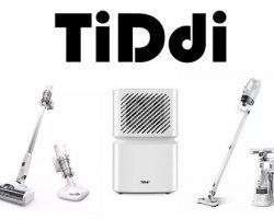 TidDi2