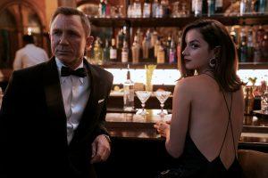 007生死生交戰