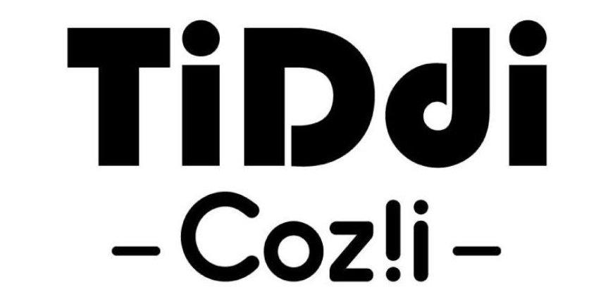 tiddi logo